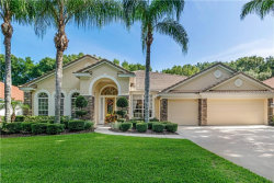 Photo of 1048 Bloomsbury Run, LAKE MARY, FL 32746 (MLS # O5799317)