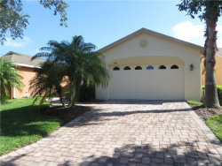 Photo of 348 Grand Canal Drive, POINCIANA, FL 34759 (MLS # O5799360)