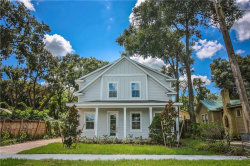 Photo of 52 W Esther Street, ORLANDO, FL 32806 (MLS # O5799382)