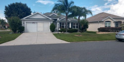 Photo of 1447 Greenville Way, THE VILLAGES, FL 32162 (MLS # O5799410)