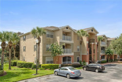 Photo of 1989 Summer Club Drive, Unit 201, OVIEDO, FL 32765 (MLS # O5799412)