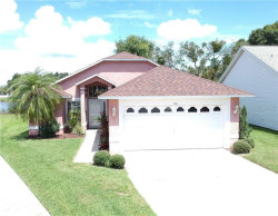 Photo of 3114 Dellcrest Place, LAKE MARY, FL 32746 (MLS # O5799487)