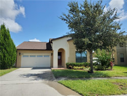 Photo of 2931 Orange Haven Way, KISSIMMEE, FL 34746 (MLS # O5799519)