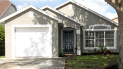Photo of 5010 Aventura Boulevard, ORLANDO, FL 32839 (MLS # O5799544)