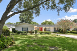 Photo of 2051 Geronimo Trail, MAITLAND, FL 32751 (MLS # O5799629)