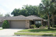 Photo of 287 W Sabal Palm Place, LONGWOOD, FL 32779 (MLS # O5799658)