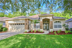 Photo of 1618 Cherry Blossom Terrace, LAKE MARY, FL 32746 (MLS # O5799700)