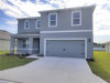 Photo of 1333 Coventry Court, WINTER HAVEN, FL 33880 (MLS # O5799722)