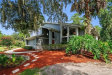Photo of 1747 Alvarado Court, LONGWOOD, FL 32779 (MLS # O5799724)