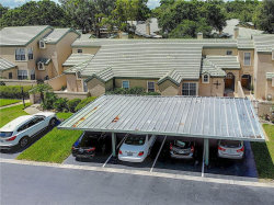 Photo of 1525 Farrindon Circle, Unit 1525, LAKE MARY, FL 32746 (MLS # O5799786)