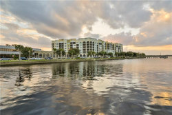 Photo of 225 W Seminole Boulevard, Unit 608, SANFORD, FL 32771 (MLS # O5799890)