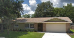 Photo of 5040 Tangerine Avenue, WINTER PARK, FL 32792 (MLS # O5799966)