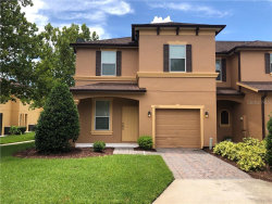 Photo of 1160 Twin Trees Lane, SANFORD, FL 32771 (MLS # O5800284)