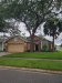 Photo of 3881 Waterview Loop, WINTER PARK, FL 32792 (MLS # O5800327)