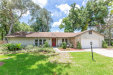 Photo of 2207 Mallard Circle, WINTER PARK, FL 32789 (MLS # O5800886)