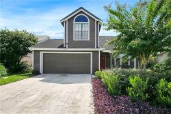Photo of 842 E Charing Cross Circle, LAKE MARY, FL 32746 (MLS # O5801148)