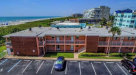 Photo of 3620 Ocean Beach Boulevard, Unit 44, COCOA BEACH, FL 32931 (MLS # O5801265)