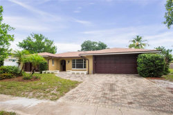 Photo of 1905 Poinsetta Lane, MAITLAND, FL 32751 (MLS # O5801423)