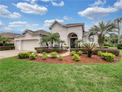 Photo of 685 Broadoak Loop, SANFORD, FL 32771 (MLS # O5801579)