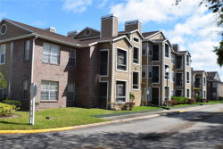 Photo of 4301 Lizshire Lane, Unit 209, ORLANDO, FL 32822 (MLS # O5802273)