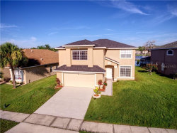 Photo of 1911 Bridgeview Circle, ORLANDO, FL 32824 (MLS # O5802769)