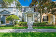 Photo of 5555 Somersby Road, WINDERMERE, FL 34786 (MLS # O5803146)