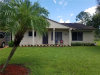 Photo of 10832 Wheaton Court, ORLANDO, FL 32821 (MLS # O5803531)