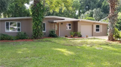 Photo of 213 Forest Avenue, ALTAMONTE SPRINGS, FL 32701 (MLS # O5803650)