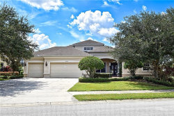 Photo of 6308 Tanager Cove, LAKEWOOD RANCH, FL 34202 (MLS # O5803735)
