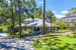 Photo of 1525 Glencoe Road, WINTER PARK, FL 32789 (MLS # O5803755)