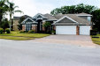 Photo of 1485 Stellar Drive, OVIEDO, FL 32765 (MLS # O5803791)