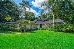 Photo of 203 Broadmoor Road, LAKE MARY, FL 32746 (MLS # O5804268)