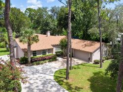 Photo of 108 Sand Pine Lane, LONGWOOD, FL 32779 (MLS # O5804415)