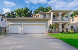 Photo of 632 Alpine Street, ALTAMONTE SPRINGS, FL 32701 (MLS # O5804754)