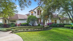 Photo of 9303 Sir Lawrence Court, WINDERMERE, FL 34786 (MLS # O5804820)