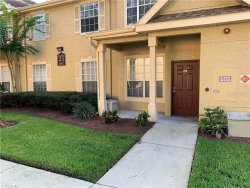 Photo of 835 Grand Regency Pointe, Unit 102, ALTAMONTE SPRINGS, FL 32714 (MLS # O5804916)