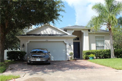 Photo of 2918 Sweetspire Circle, OVIEDO, FL 32766 (MLS # O5804943)