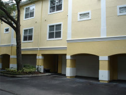 Photo of 2924 Shadow View Cir Circle, Unit 2924, MAITLAND, FL 32751 (MLS # O5804974)