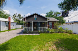 Photo of 1518 Pinewood Drive, WINTER PARK, FL 32789 (MLS # O5804983)