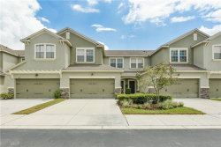 Photo of 5313 Tattinger Lane, OVIEDO, FL 32765 (MLS # O5805036)