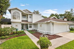 Photo of 313 New Waterford Place, LONGWOOD, FL 32779 (MLS # O5805045)