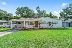 Photo of 1030 N Lakemont Avenue, WINTER PARK, FL 32792 (MLS # O5805067)