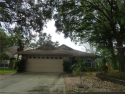 Photo of 1010 Windy Way, APOPKA, FL 32703 (MLS # O5805085)