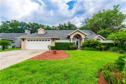 Photo of 3766 Kinsley Place, WINTER PARK, FL 32792 (MLS # O5805153)