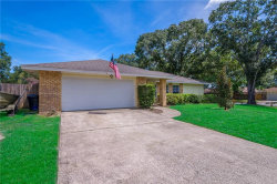 Photo of 1550 Kenlyn Drive, LONGWOOD, FL 32779 (MLS # O5805245)