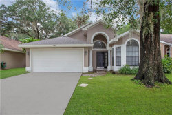 Photo of 1005 Piedmont Oaks Drive, APOPKA, FL 32703 (MLS # O5805269)