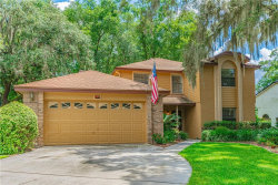 Photo of 971 Bucksaw Place, LONGWOOD, FL 32750 (MLS # O5805326)