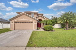 Photo of 2500 Baykal Drive, KISSIMMEE, FL 34746 (MLS # O5805340)