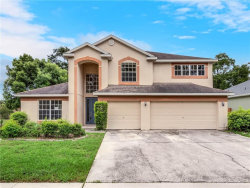 Photo of 113 Rangeline Woods Cove, LONGWOOD, FL 32750 (MLS # O5805359)