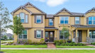 Photo of 7965 Gamemaster Avenue, ORLANDO, FL 32832 (MLS # O5805410)